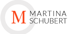 Martina Schubert EN